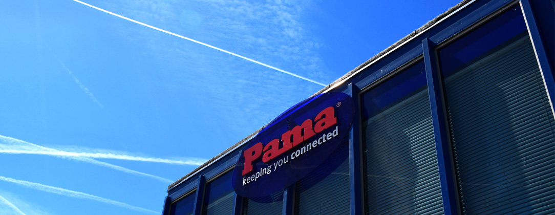 Pama Group